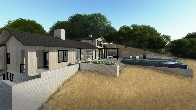 22551 mount eden roadreal estate general contractor for Eden home