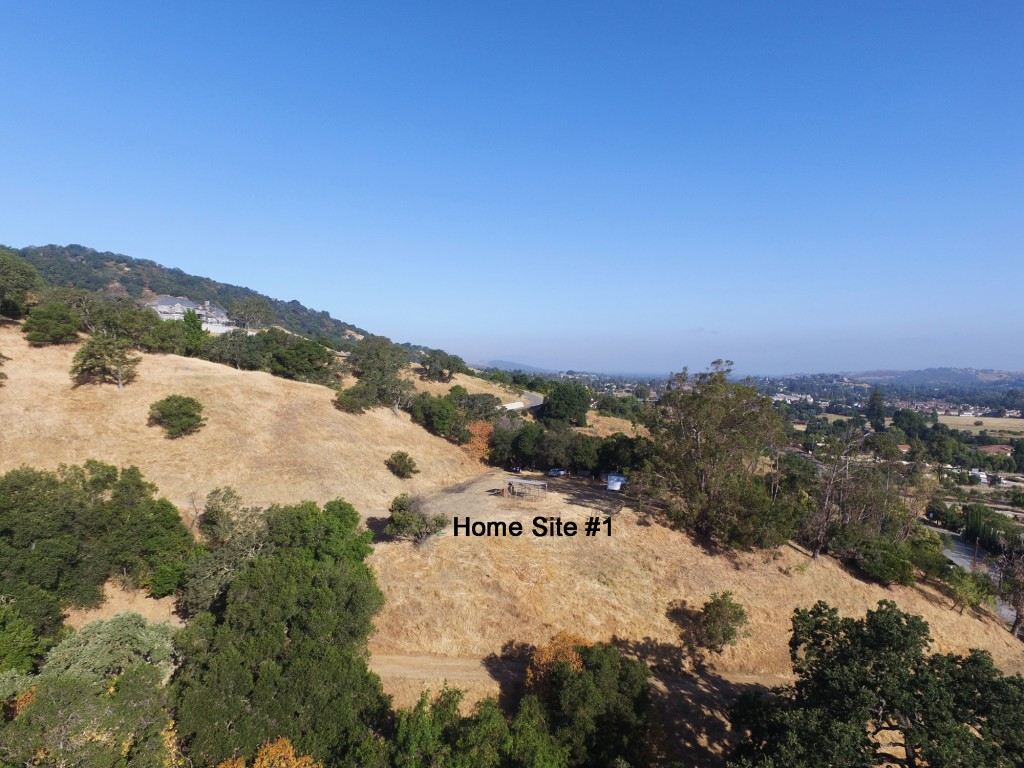 20201 Almaden Road San Jose