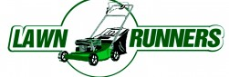 Lawn runners