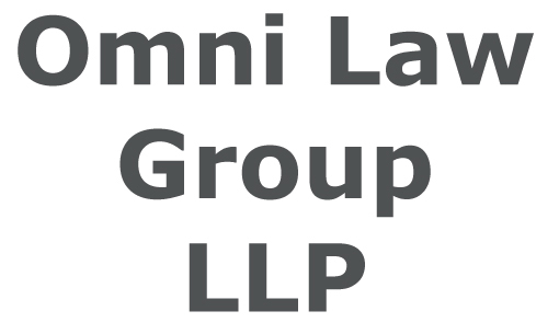 Omni Law Group