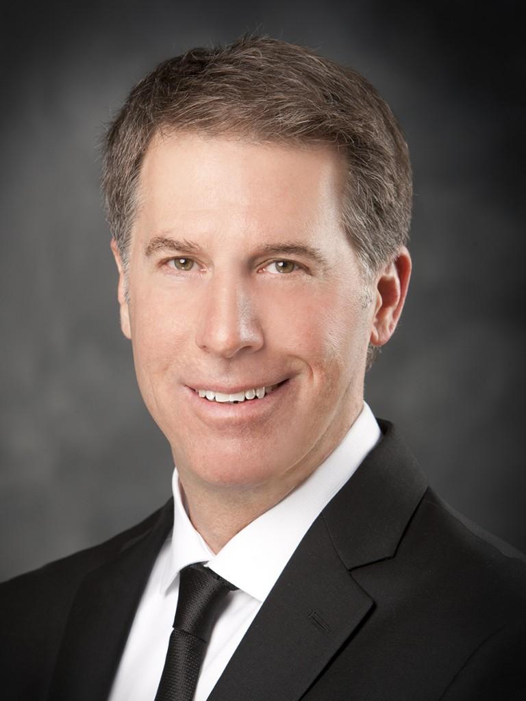 James Morris Real Estate Broker General Contractor Alain Pinel