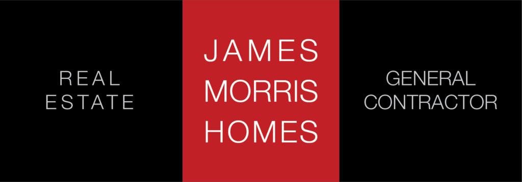 James Morris Homes