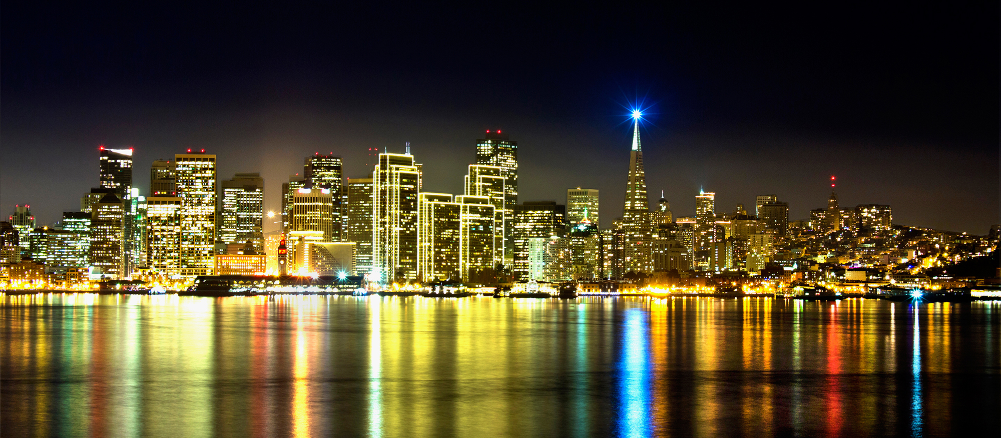 San-Francisco-Skyline-HD-Wallpaper