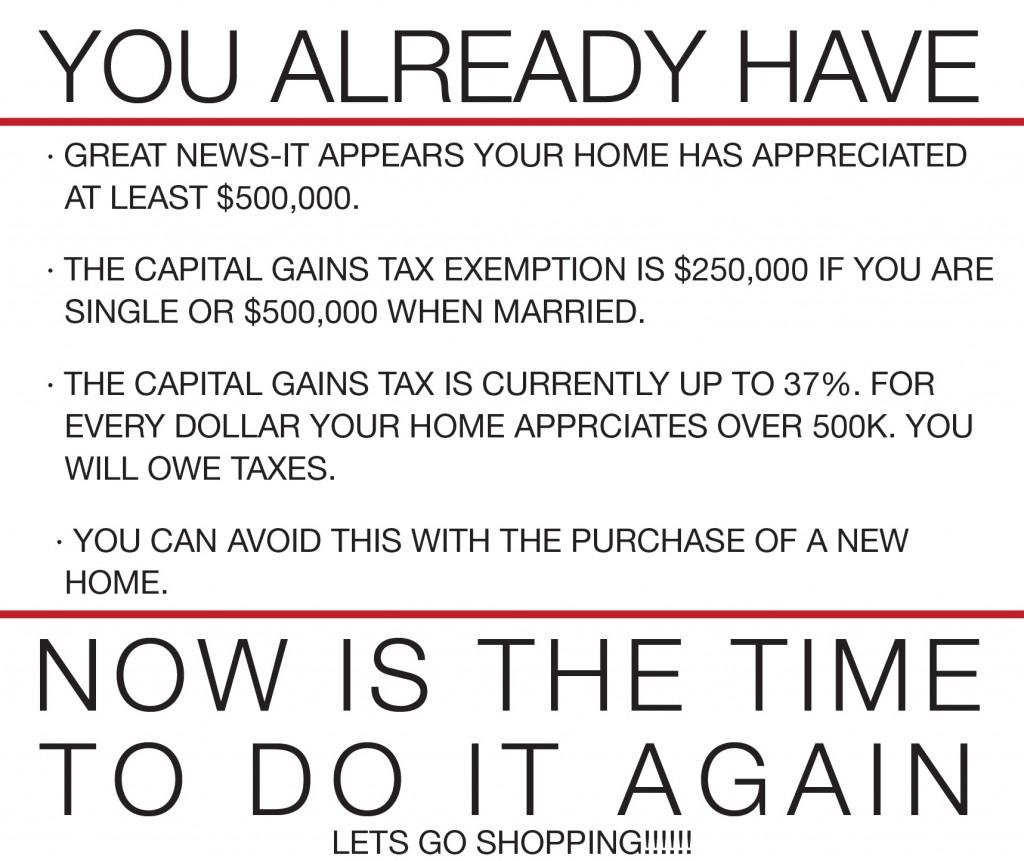 500K Tax Free